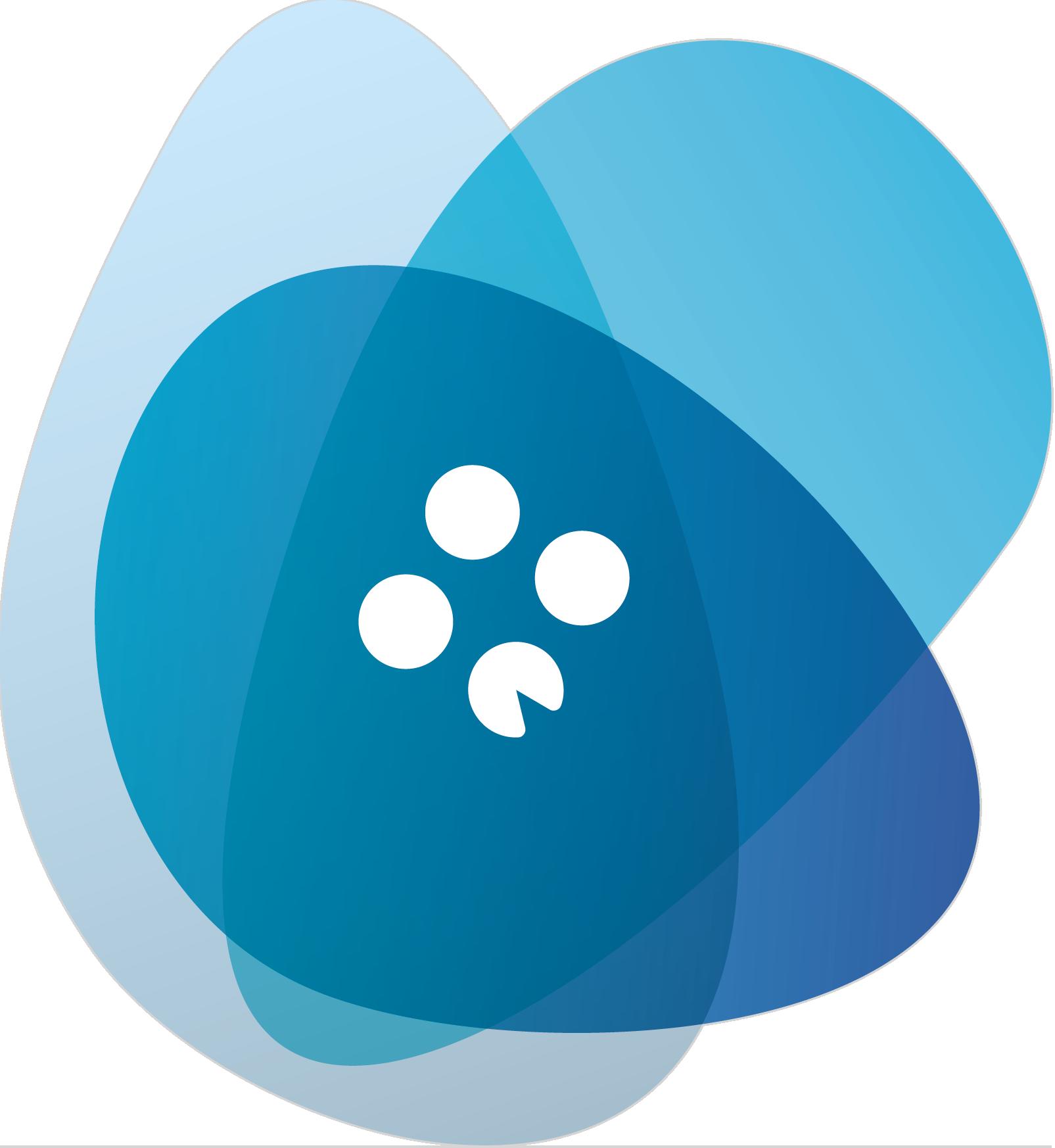 Logo biomaneo